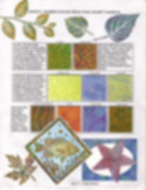 Press pg3b.jpg