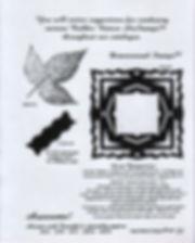 Dimensional pg 31.jpeg