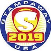 Stampaway-2019
