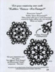 Dimensional pg 29.jpeg
