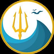 Logo_pixels.png