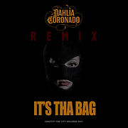 ITS THE BAG COVER 2021 3  REMIX.jpg