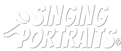 Singing Portraits®