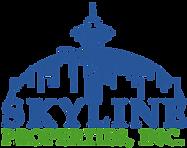 Skyline_Logo_Blue__Green.png