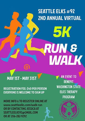 Copy of 5K Run  Walk Flyer Template.jpg