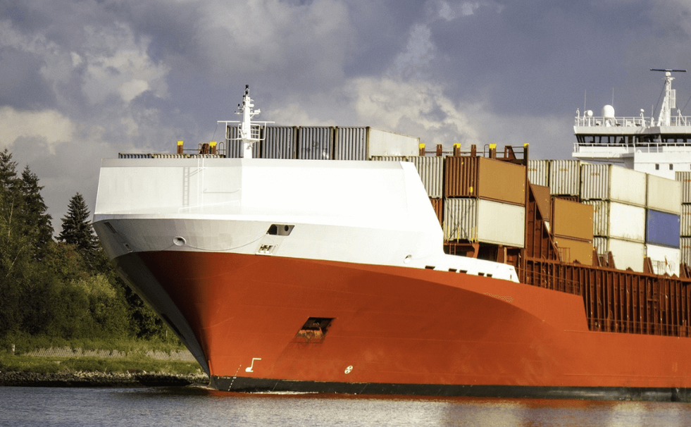 06-italian-rice-ships-shipchandlers.png