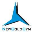 New Gold Gym