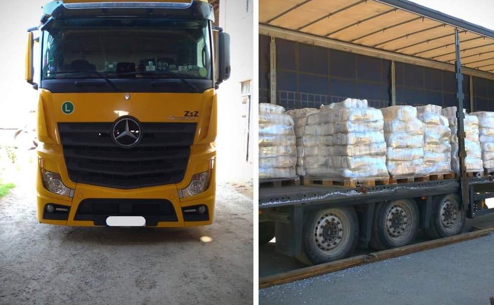 wholesale-italian-rice-for-ship-supply.j