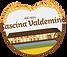 logo-cascina-valdemino-desana.png