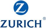 Zurich - Giusio Sas