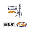 Trofeo Campanili