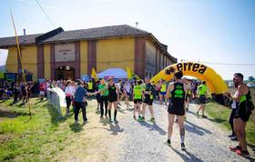 rice-run-2019-info-corsa-camminata-riso-