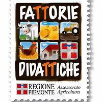 LOGO FATTORIE DIDATTICHE.jpg