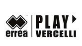 Errea' Play Vercelli