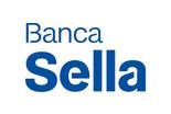 Banca Sella Vercelli