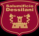 Salumificio Dessilani