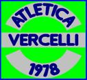 Atletica Vercelli 78
