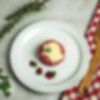 cascina-valdemino-desana-vercelli-carnar