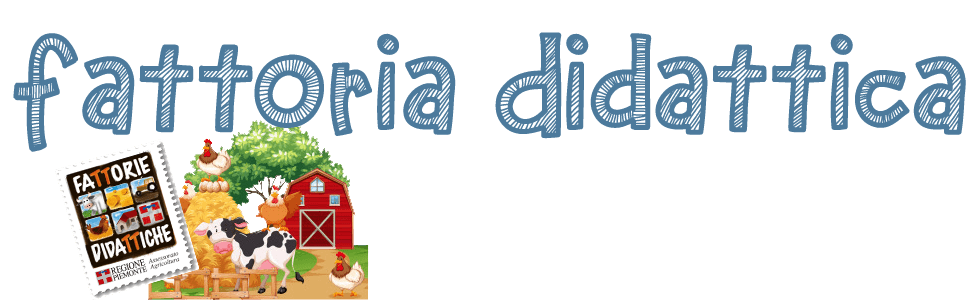 fattoria-didattica-desana-cascina-valdem