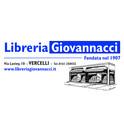 Libreria Giovannacci