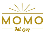 Biscottificio MOMO