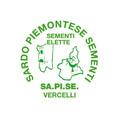 Sardo Piemontese Sementi
