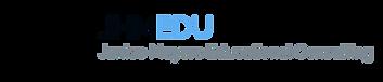 LogoMakr_13HH4g.png