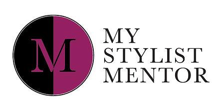 RGB_My_Stylist_Mentor_Full_Logo_SML.jpg