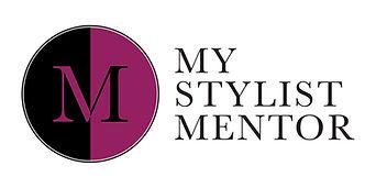 RGB_My_Stylist_Mentor_Full_Logo_LRG.jpg