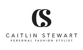 RGB_Caitlin_Stewart_Blk_Logo_SML.jpg