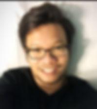 Screenshot_20191030-110056_LINE.jpg
