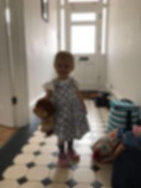 Esme on day leave summer 2018.jpg
