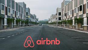 A justiça pode proibir Airbnb em condomínios Residenciais?
