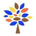 logo_French_à_la_carte_sans_texte.png