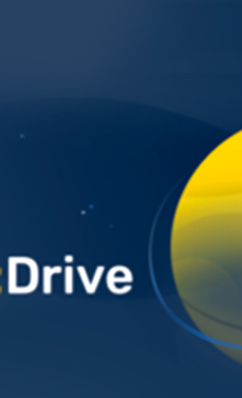 1c_drive_2_.png