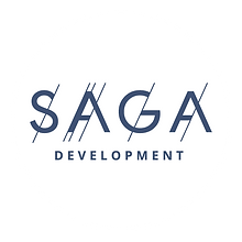 saga-development-logo.png