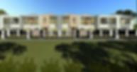 Terraceearlystreetperspective.png