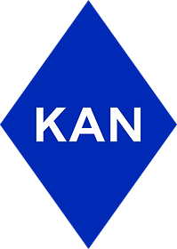 426px-KAN_Development_logo.png