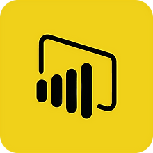 png-transparent-power-bi-business-intelligence-microsoft-analytics-microsoft-text-rectangle-logo_edi