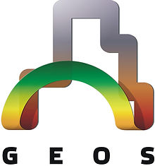 logo4_no-fon-201806071700.jpg