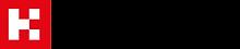 Kovalska_logo_black.png