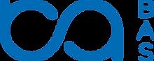 Логотип BAS.png
