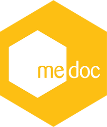 __MEDoc_yellow.png