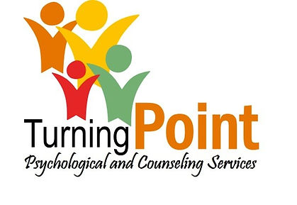 Turning Point Psychological and Counseling Services - Child Psychologist, Family Therapist, Counselor