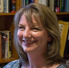 Dr. Barbara Corff, PhD