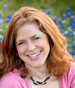 Amy Eichler, Ph.D., LP, LSSP