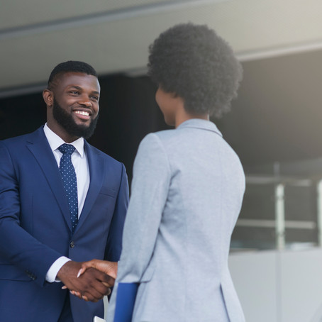 Fiserv Now Awarding Grants to Black-and Minority-Owned Businesses