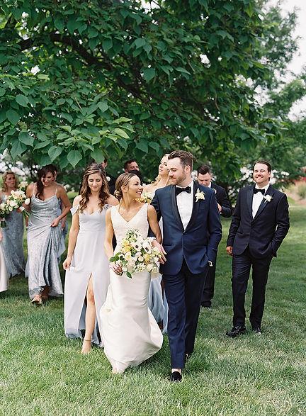 Michael and Carina, Caitlyn Meyer Bridal Hair and Makeup, Baltimore MD DC VA, St Michaels Wedding, Destination Weddings, Cruelty Free Vegan Artist
