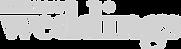 Baltimore Weddings Magazine, Caitlyn Meyer hair and makeup, Baltimore makeup artist, Baltimore wedding hair and makeup, Baltimore bridal hair and makeup, Baltimore wedding, Maryland makeup artist, Maryland wedding hair and makeup, Maryland bridal hair and makeup, destination hair and makeup, destination bridal makeup, destination bridal hair, bridal hair education, bridal makeup education, wedding hair education, wedding makeup education, hair and makeup education