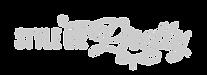Style Me Pretty, Caitlyn Meyer hair and makeup, Baltimore makeup artist, Baltimore wedding hair and makeup, Baltimore bridal hair and makeup, Baltimore wedding, Maryland makeup artist, Maryland wedding hair and makeup, Maryland bridal hair and makeup, destination hair and makeup, destination bridal makeup, destination bridal hair, bridal hair education, bridal makeup education, wedding hair education, wedding makeup education, hair and makeup education
